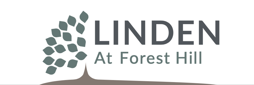 Linden at Forest Hill Apartments